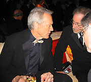 Clint Eastwood & Steven Spielberg.InStyle and Warner Bros. Post 2007 Golden Globe Party - Inside.Beverly Hilton Hotel.Beverly Hills, CA, USA.Monday January 15, 2007.Photo By Celebrityvibe.com.To license this image please call (212) 410 5354; or.Email: celebrityvibe@gmail.com ;.Website: www.celebrityvibe.com