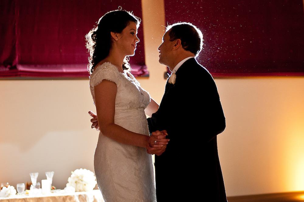 10/9/11 7:41:23 PM -- Zarines Negron and Abelardo Mendez III wedding Sunday, October 9, 2011. Photo©Mark Sobhani Photography