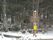 Summit Overnight - 2012