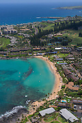 Napili Beach, Kapalua<br /> , Maui, Hawaii