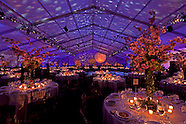2012 04 30 Lincoln Center Tent Juilliard Dinner David Beahm Floral Design