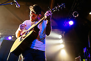 The Moth & The Flame at Showbox SoDo 2014