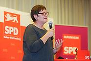 SPD stimmt über Groko ab