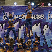 1065_MMU CHEER ELITE - ICE