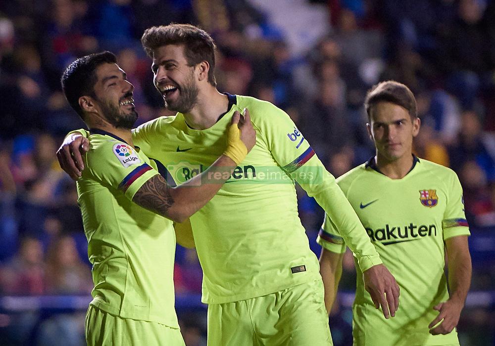 صور مباراة : ليفانتي - برشلونة 0-5 ( 16-12-2018 )  20181216-zaf-i88-504