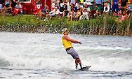 Ohio, extreme, sports, ski, water