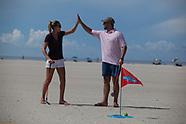 Short Golf Beach