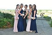 27th June - Epping St John School Prom 2018