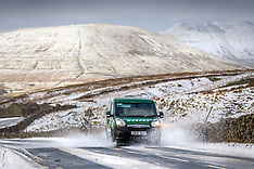 2020_02_11_Yorkshire_Snow_AMC