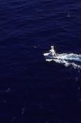 Fishing boat<br />