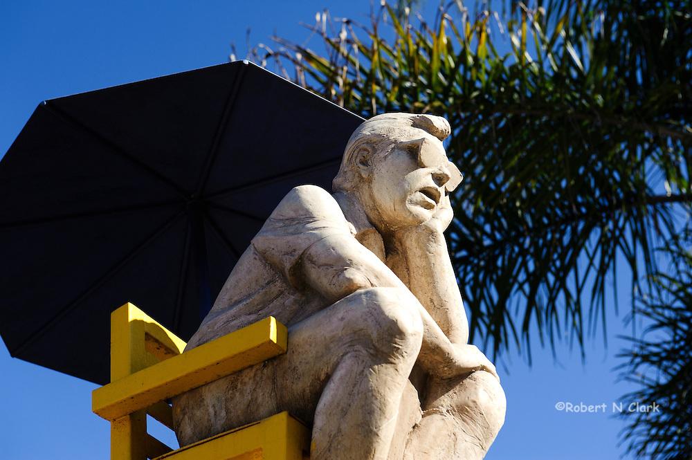 Cedros Design District in Solana Beach