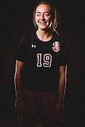 Marist High School 2016 Girls Soccer Sports Photography. Chicago, IL. Chris W. Pestel Chicago Sports Photographer.