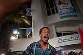 Al Nahda-Tunisian Elections