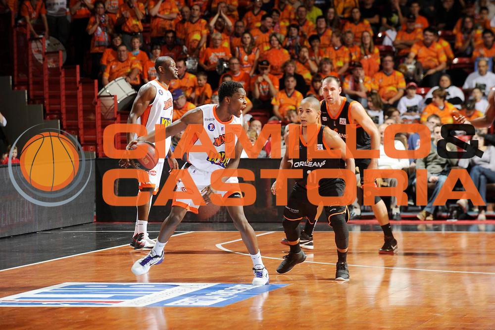 ESCRIZIONE : Championnat de France Pro a Antares Le Mans<br /> GIOCATORE : Kahudi Henri<br /> SQUADRA : Le Mans<br /> EVENTO : Pro A <br /> GARA : Le Mans Orleans<br /> DATA : 20/10/2012<br /> CATEGORIA : Basketball France Homme<br /> SPORT : Basketball<br /> AUTORE : JF Molliere<br /> Galleria : France Basket 2012-2013 Action<br /> Fotonotizia : Championnat de France Basket Pro A<br /> Predefinita :