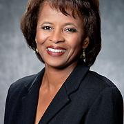 Loretta Walker, AT&T California
