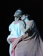 R&J Adela and Dima southampton