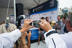 Argo Group Gold Cup 2015