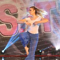 1122_AUCS Storms - Open Dance Solo LyricalContemporary