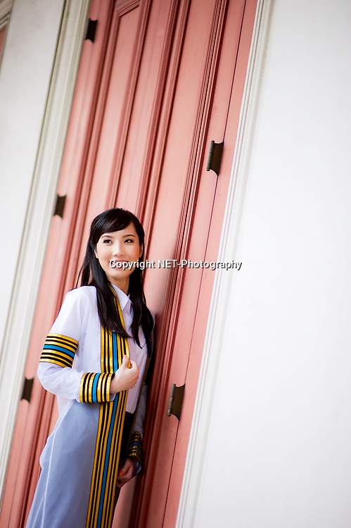 Thanida Chenvanich's Commencement Rehearsal Day at Chulalongkorn University in Bangkok, Thailand.<br /> Sasin Graduate Institute of Business Administration of Chulalongkorn University<br /> <br /> ภาพงานวันซ้อมรับปริญญาที่ จุฬาลงกรณ์มหาวิทยาลัย<br /> สถาบันบัณฑิตบริหารธุรกิจ ศศินทร์<br /> <br /> Photo by NET-Photography | Bangkok Photographer<br /> <br /> Contact us at info@net-photography.com<br /> <br /> We are available for wedding day photography, engagement session, prenuptial, pre-wedding photo shoot, corporate event, family photography, photojournalism, etc.<br /> <br /> See this photo album on our website at http://net-photography.com/6904/chulalongkorn-university-graduation-rehearsal/?utm_source=flickr&amp;utm_medium=link_photo_rblog&amp;utm_campaign=flickr