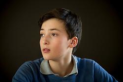 Sebrechts Max, (BEL)<br /> Optimus Agro - Broechem 2016<br /> © Dirk Caremans<br /> 17/02/16