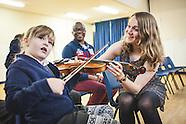 LIVE MUSIC NOW - Bedford St John's