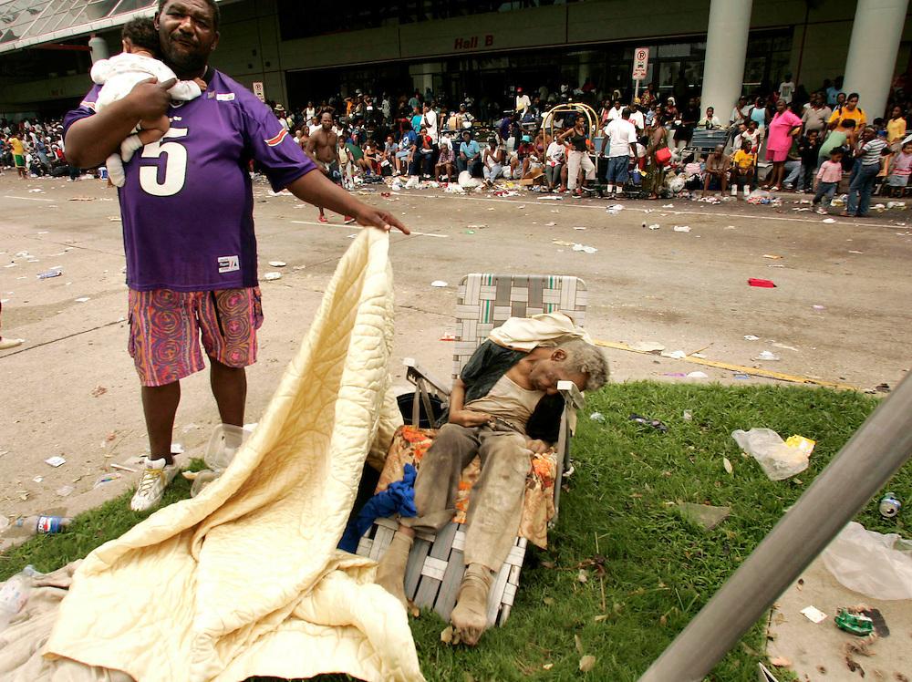 hurricane katrina victims - 960×718