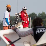Team Racing 29 June