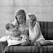 Phiskie Family