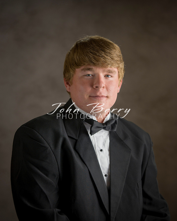 April 20, 2015.  <br /> Dylan Berry Senior Portraits.  MCHS Class of 2015.
