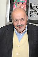 Costanzo Maurizio