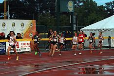 W 5000m FINAL