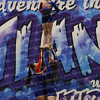 1102_Infinity Cheer and Dance - Junior Level 3 Stunt Group