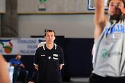 DESCRIZIONE : Bormio Raduno Collegiale Nazionale Italiana Maschile Allenamento<br /> GIOCATORE : Simone Pianigiani Coach team Italia<br /> SQUADRA : Nazionale Italia Uomini <br /> EVENTO : Raduno Collegiale Nazionale Italiana Maschile <br /> GARA : <br /> DATA : 30/06/2010 <br /> CATEGORIA : <br /> SPORT : Pallacanestro <br /> AUTORE : Agenzia Ciamillo-Castoria/A.Dealberto<br /> Galleria : Fip Nazionali 2010 <br /> Fotonotizia : Bormio Raduno Collegiale Nazionale Italiana Maschile Allenamento<br /> Predefinita :
