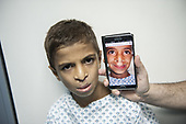 Cleft Mission in Egypt