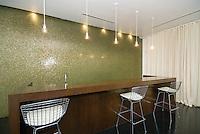Bar at 56 Pine Street