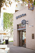 The Coffee Bean at Claremont Village Square