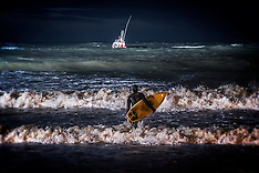 07.03.2014 Night Surf, Vorupør