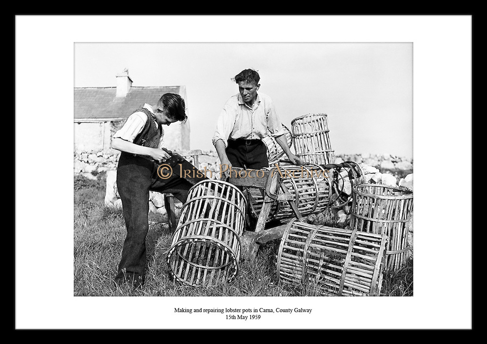 Ireland pictures including Dublin, Limerick, Dingle Peninsula, Giant's Causeway, Cliffs of Moher, Aran Islands at irishphotoarchive.ie .Our aim is to provide gorgeous Irish Photographic prints  for your home & stunning gifts for your friends and family. Treat yourself or a loved one this Christmas to something special from Irish Photo Archive.
