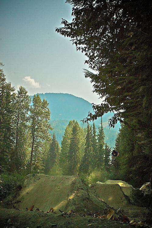 mountain biking,Canada,BMX,jump,cross country,