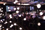 Multiplex Christmas Event 2016