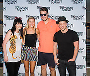 Thompson Square Meet n Greet