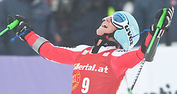 11.03.2010, Kandahar Strecke Damen, Garmisch Partenkirchen, GER, FIS Worldcup Alpin Ski, Garmisch, Lady Giant Slalom, im Bild EXPA Pictures © 2010, PhotoCredit: EXPA/ J. Groder / SPORTIDA PHOTO AGENCY