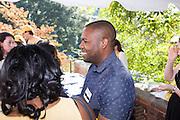 Georgia Tech Ivan Allen College of Liberal Arts 2016 Homecoming Brunch