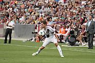 2013 MLS LA Galaxy at Colorado