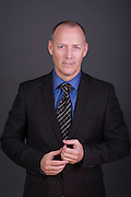 Kevin L. of Metro Edge Realty Headshots at Art of Headshots Photography Studio. https://www.artofheadshots.com