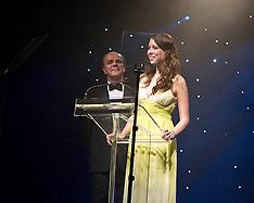 AIB Awards 2009