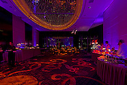 2013 04 13 Mandarin Oriental Silverman Wedding