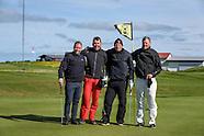 NK Golf meistaramót 2015 (3)PhotoShelter Gallery