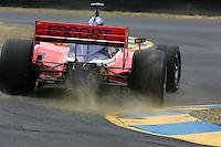 Ryan Briscoe, Indy Grand Prix of Sonoma, Infineon Raceway, Sonoma, CA USA, 8/27/2006