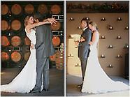 lorimar bridal